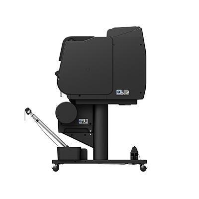 Canon-iPF-Pro-4000s-kaufen-(2)-compressor
