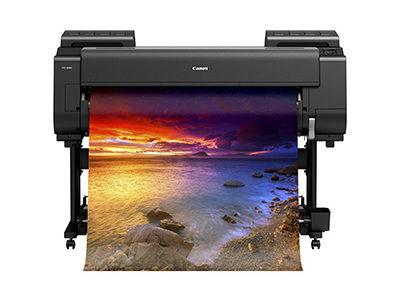 Canon iPF Pro 4000s3.990,-€85,90€/mtl.*