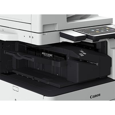 Canon iR ADV C5550i