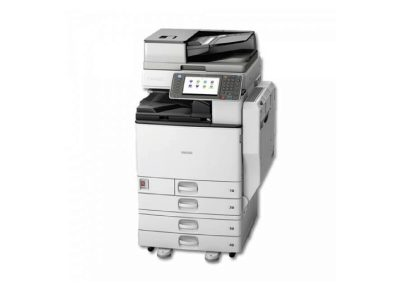 Ricoh MP C30022890,-€62,90€/mtl.*