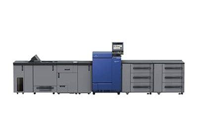 Minolta Bizhub Press C1085/110014990,-€278,90/mtl.*