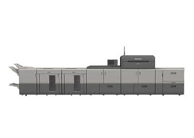 Ricoh Pro C910019900,-€367,90€/mtl.*