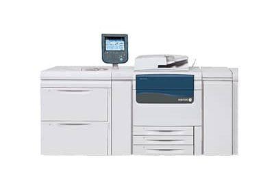 Xerox Colour J75 Press5990,-€116,90€/mtl.*