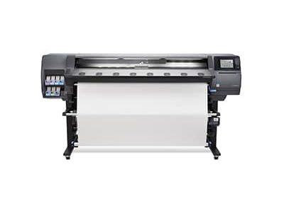 HP Latex 3606990,-€134,90€/mtl.*