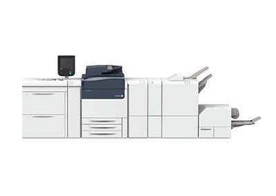 Xerox Versant 18014900,-€277,90€/mtl.*