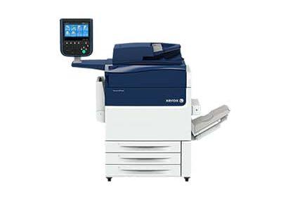 Xerox Versant 807990,-€152,90€/mtl.*